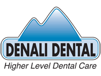 denali dental insurance from bates insurance group eden prairie minnesota