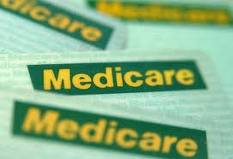 Medicare Can Be Confusing.  Bates Insurance Group in Eden Prairie Can Make It Clear.