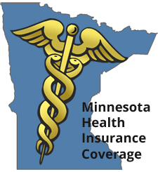 Eden Health Ins Mn Insurance Group Coverage Prairie Bates Minnesota